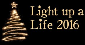Light Up A Life 2016