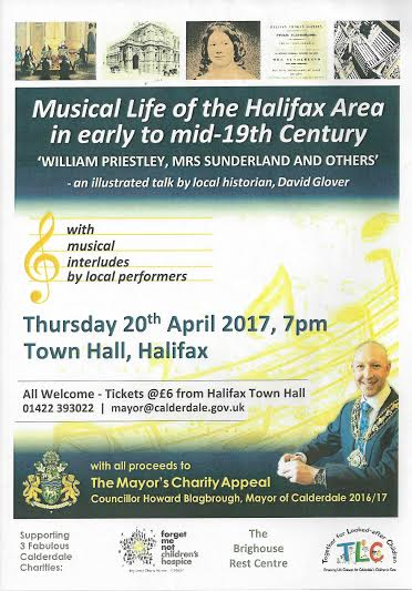 Thursday 20 April Halifax Music Talk handbill for DEC (1)